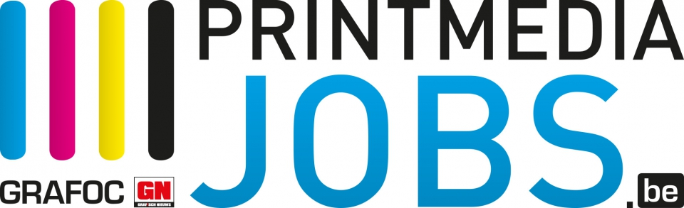 PrintmediaJobs.be