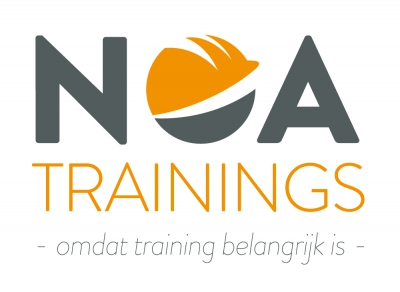 NOA Trainings