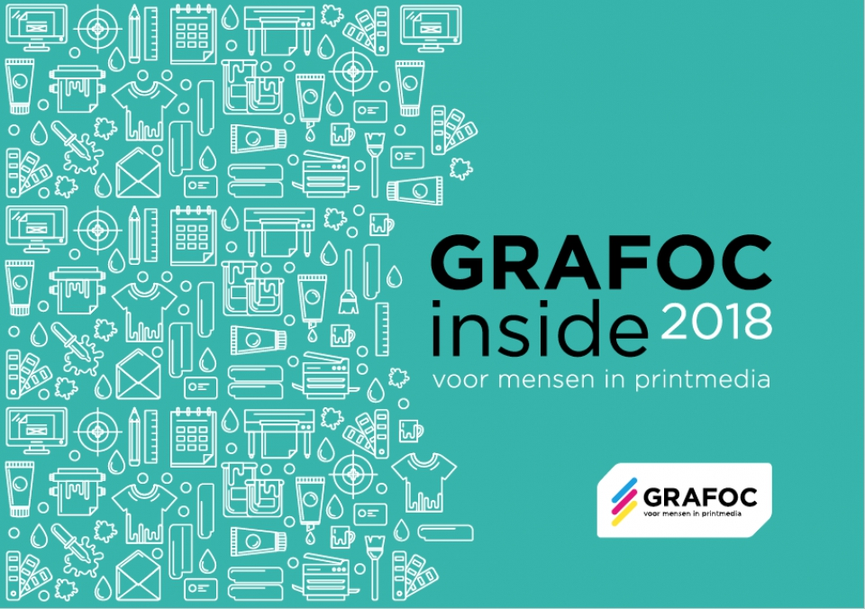 GRAFOC inside 2018